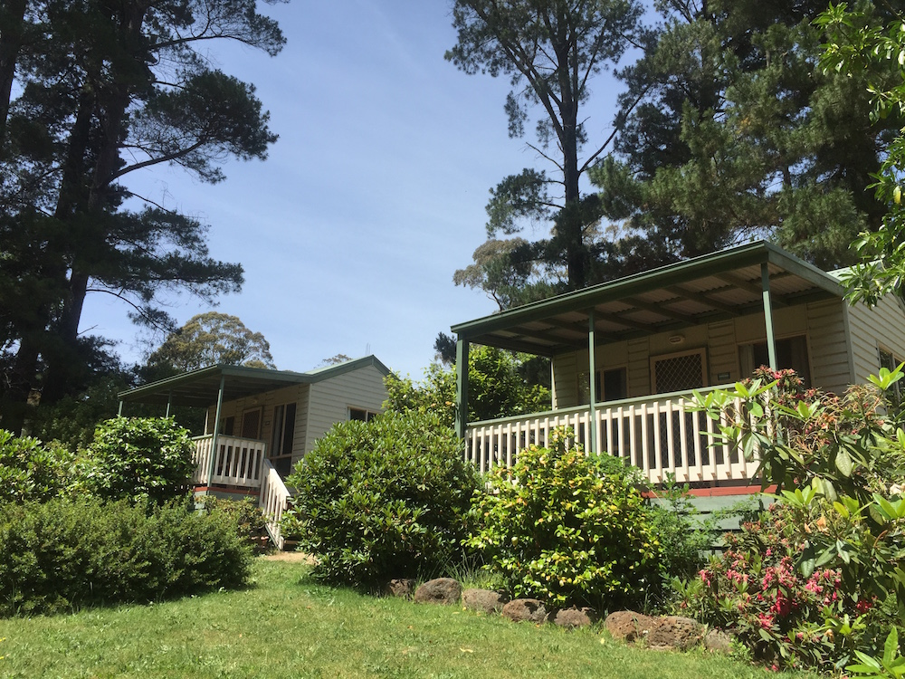 daylesford-holiday-park-cabins-1