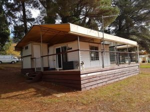 Daylesford-Holiday-Park-Vans-For-Sale-114-1