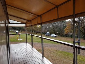 Daylesford-Holiday-Park-Vans-For-Sale-114-10