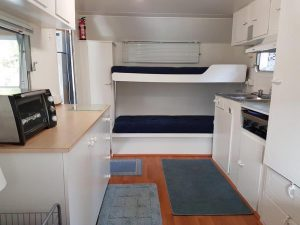 Daylesford-Holiday-Park-Vans-For-Sale-114-2