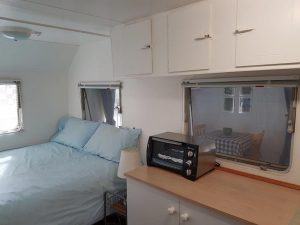 Daylesford-Holiday-Park-Vans-For-Sale-114-3