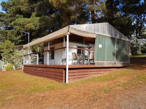 Daylesford-Holiday-Park-Vans-For-Sale-114-8