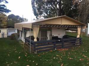 Daylesford-Holiday-Park-Vans-For-Sale-58-3