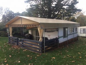 Daylesford-Holiday-Park-Vans-For-Sale-58-4