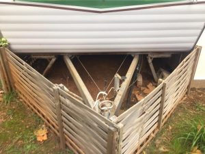 Daylesford-Holiday-Park-Vans-For-Sale-58-6