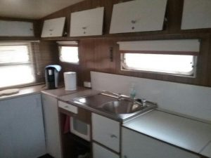 Daylesford-Holiday-Park-Vans-For-Sale-98-10