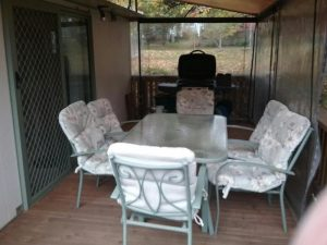 Daylesford-Holiday-Park-Vans-For-Sale-98-14