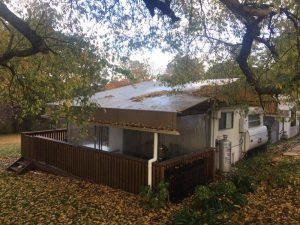 Daylesford-Holiday-Park-Vans-For-Sale-98-5