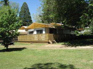 Daylesford-Holiday-Park-Vans-For-Sale-98-9