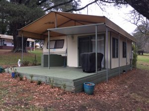 Daylesford-Holiday-Park-Viscount-Van-for-Sale-2