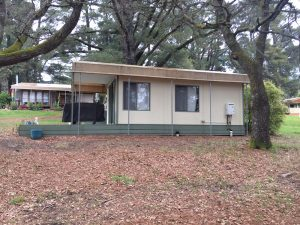Daylesford-Holiday-Park-Viscount-Van-for-Sale-4
