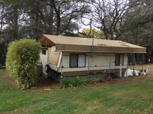 Daylesford-Holiday-Park-Viscount-Van-for-Sale-6