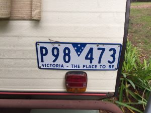 Daylesford-Holiday-Park-Viscount-Van-for-Sale-7