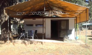 Daylesford-Holiday-Park-Site-82