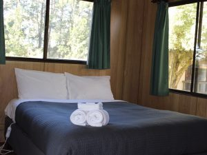 daylesford-holiday-park-cabins-8