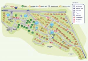 Daylesford-Holiday-Park-Map copy
